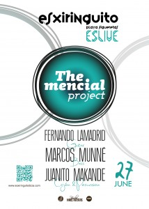THE MENCIAL PROJECT CARTELweb