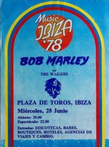 Ibiza_music_78