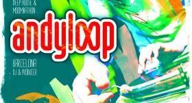 Andyloop_A3 IBIZA